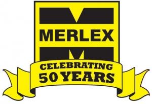 merlex_01