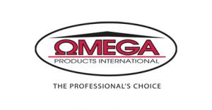 omega_01